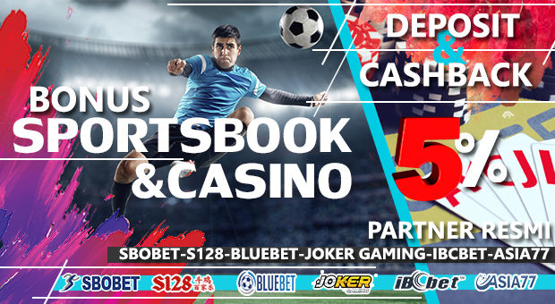 Link Login Sbobet Mobile